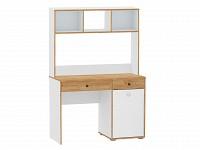 Письменный стол 500-133252