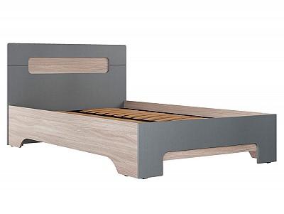 Кровать 500-100788