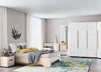 Кровать 500-72730
