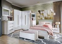 Кровать 500-72729