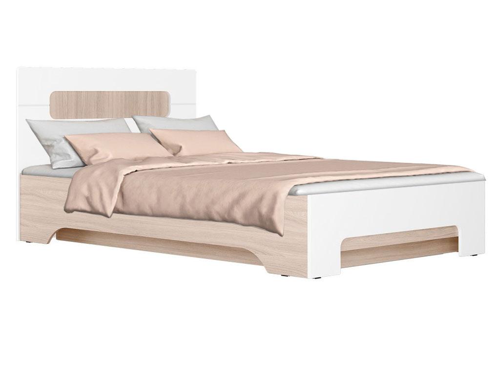 Односпальная кровать 179-100785