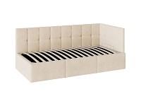 Кровать 500-115549