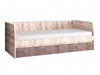 Кровать 202-125483
