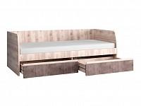 Кровать 500-125483