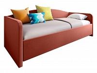 Кровать 158-93707