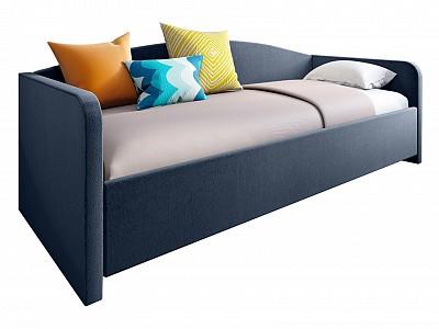 Кровать 500-93790