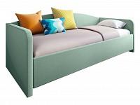 Кровать 158-93701