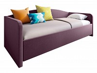 Кровать 500-93694