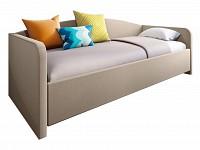 Кровать 158-93713