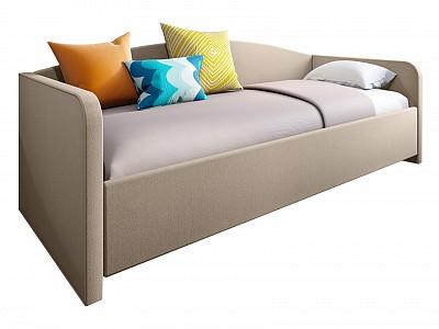 Кровать 500-93714