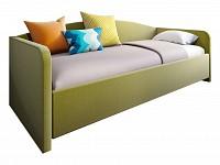Кровать 158-88404