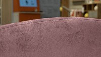 Кровать 500-93787