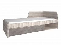 Кровать 158-95902
