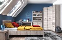 Кровать 500-96918