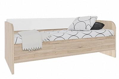 Кровать 500-73650
