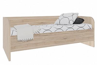 Кровать 500-73649