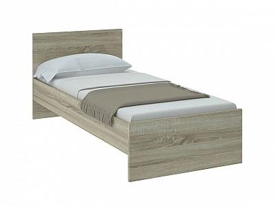 Кровать 500-84440