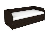 Кровать 150-73792