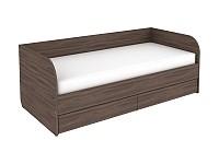 Кровать 500-86605