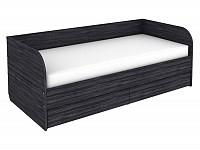 Кровать 500-106477