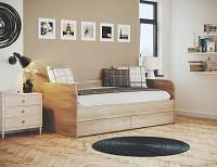 Кровать 500-73793