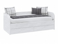 Кровать 500-106476