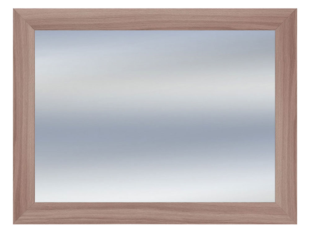 Зеркало 108-79762