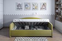 Кровать 500-93711