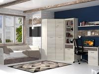Кровать 500-124931