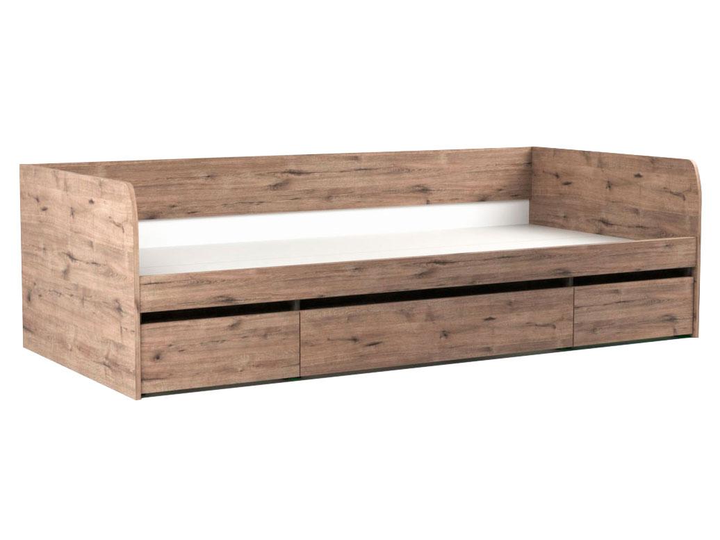 Кровать 179-107096