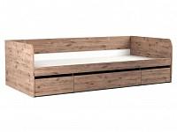Кровать 158-107096
