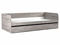 Кровать 158-107095