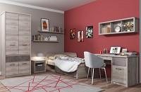 Кровать 500-95902