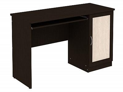 Письменный стол 500-85580