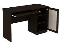 Письменный стол 500-106982