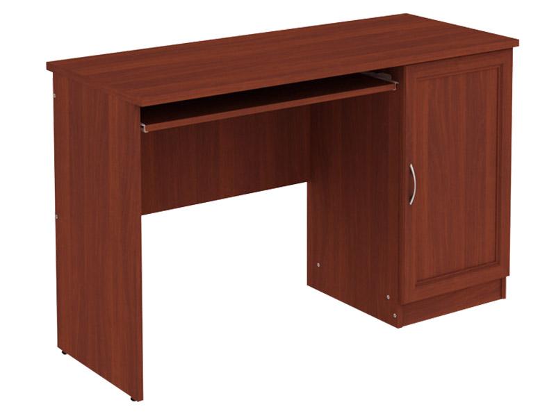 Письменный стол 150-85584