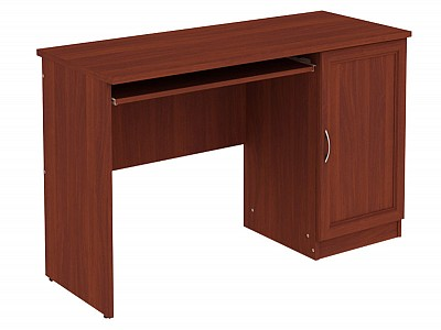 Письменный стол 500-85584