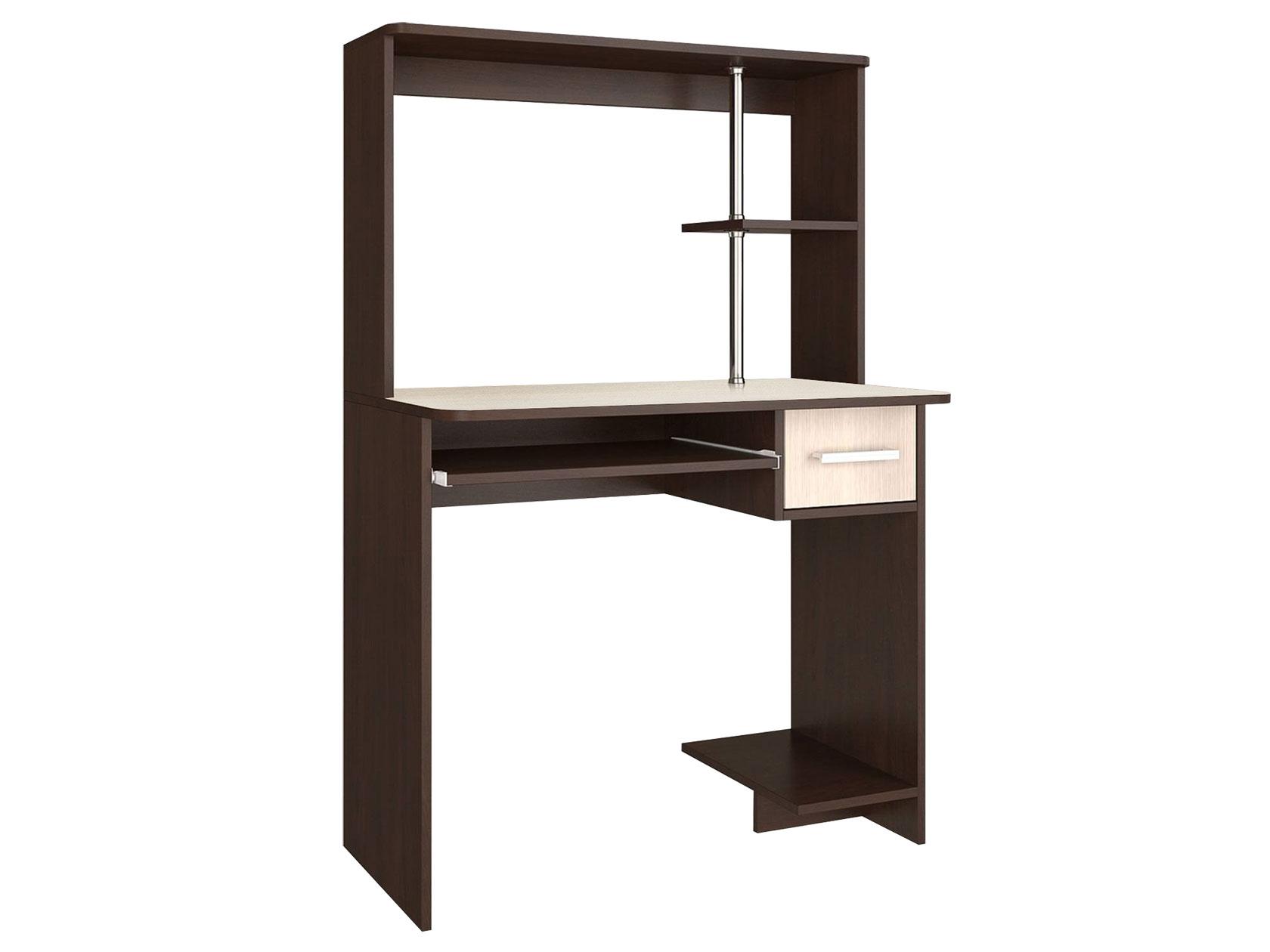 Компьютерный стол 150-74192