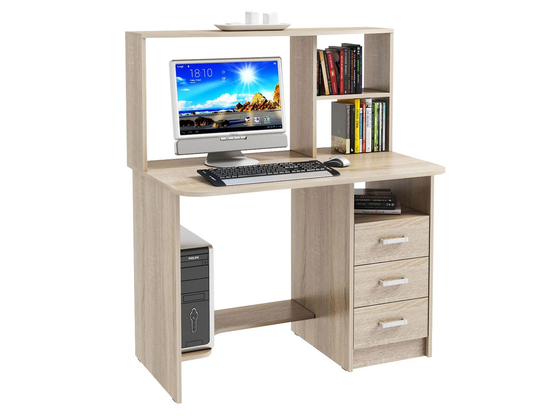 Компьютерный стол 108-114324