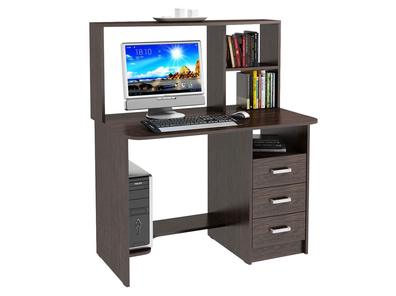 Компьютерный стол 150-114323