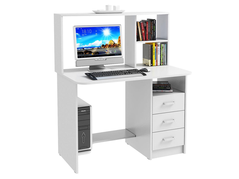 Компьютерный стол 150-114322