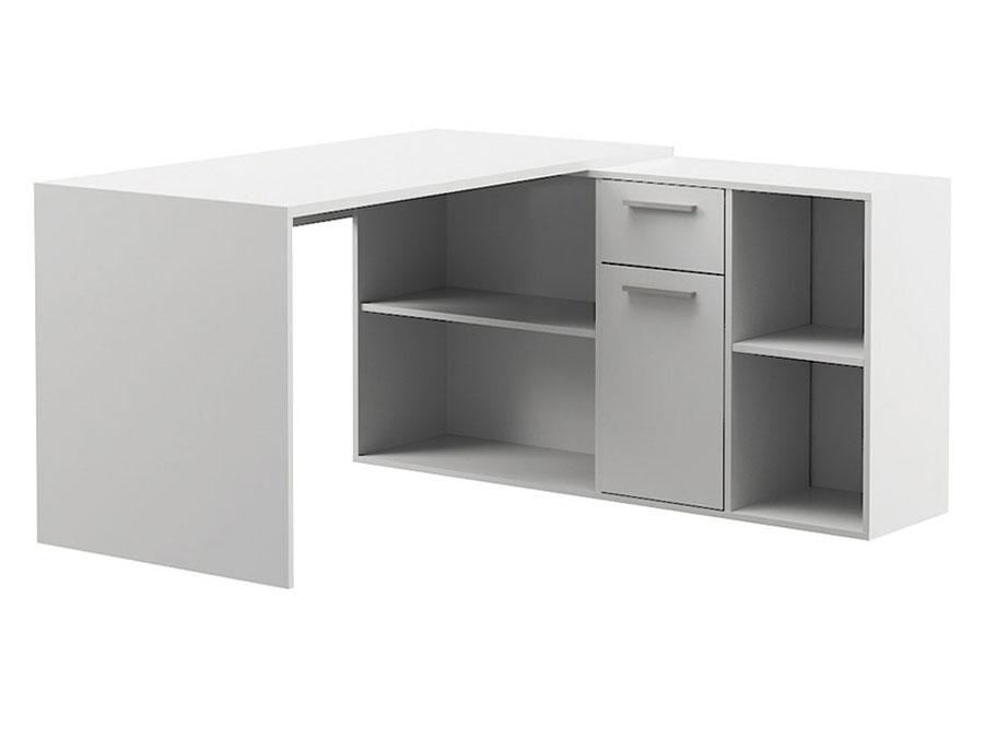 Компьютерный стол 179-92908