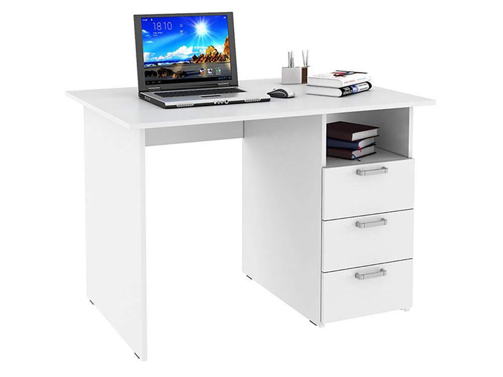 Компьютерный стол 108-112823