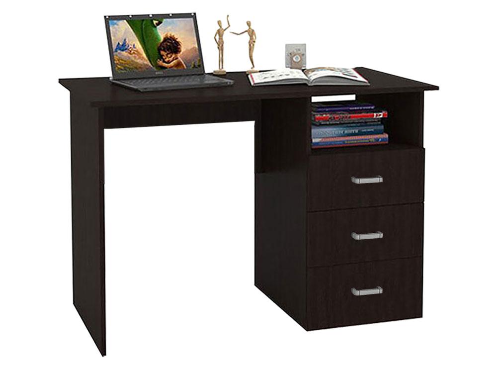 Письменный стол 179-108513
