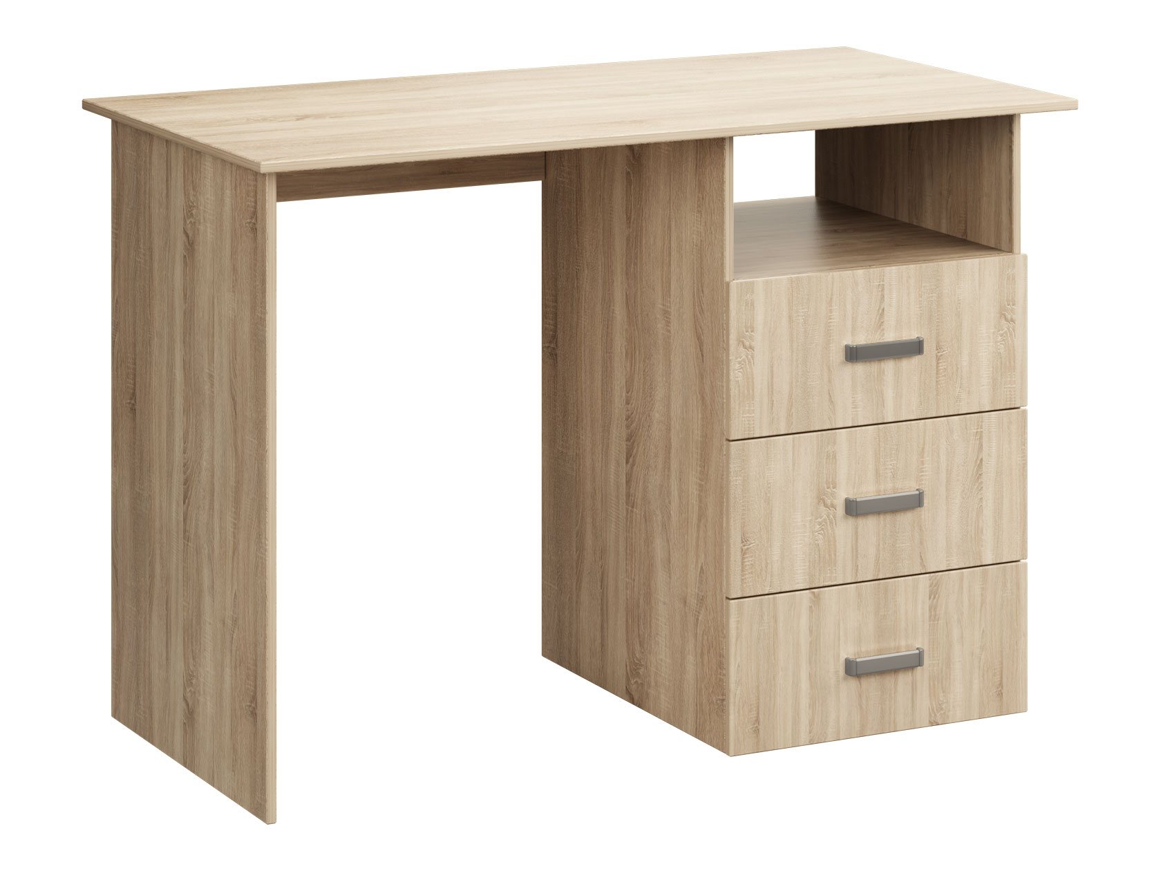 Компьютерный стол 179-108514