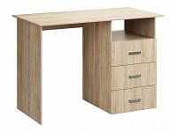 Письменный стол 500-108514