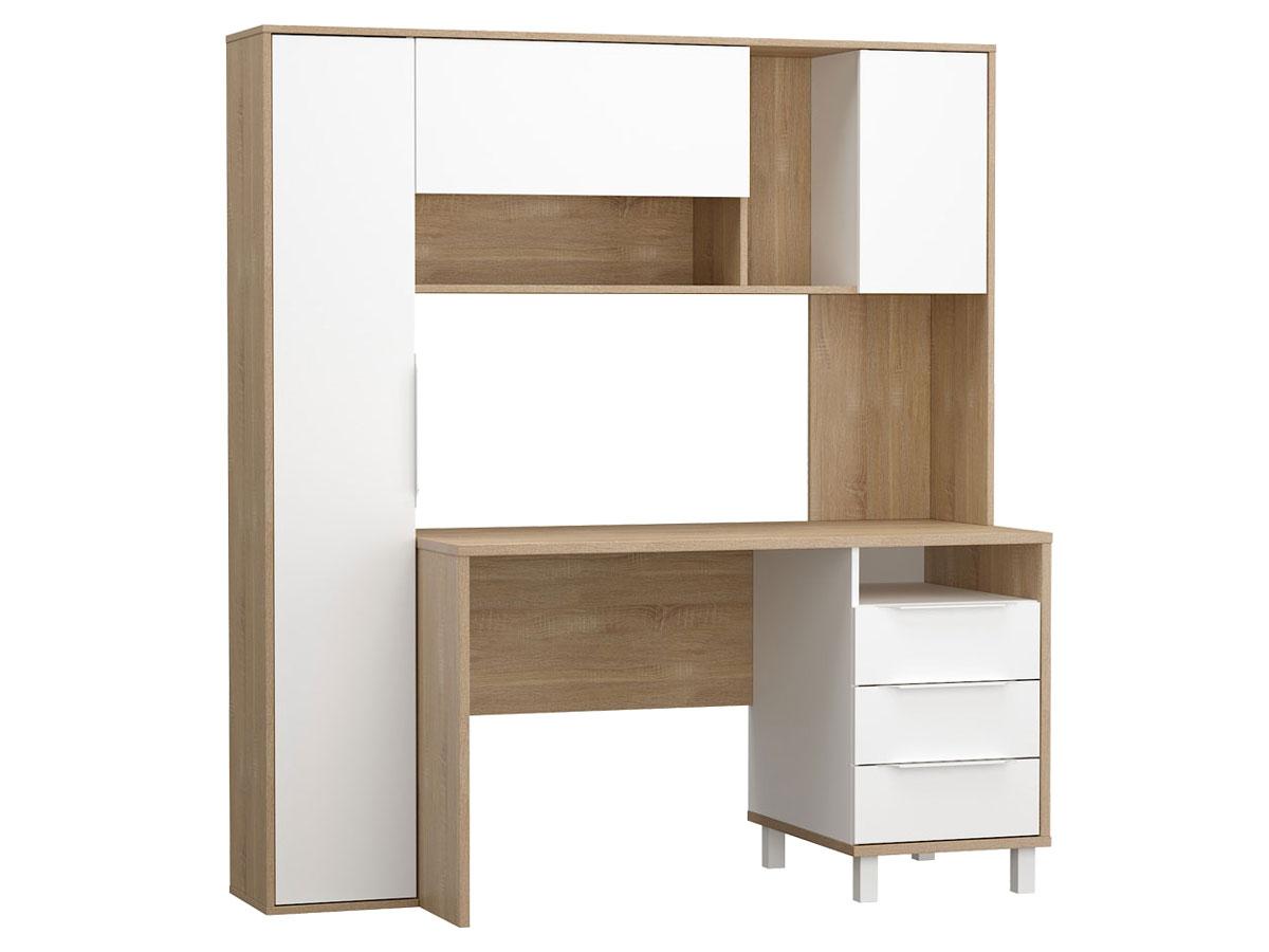 Компьютерный стол 179-119824
