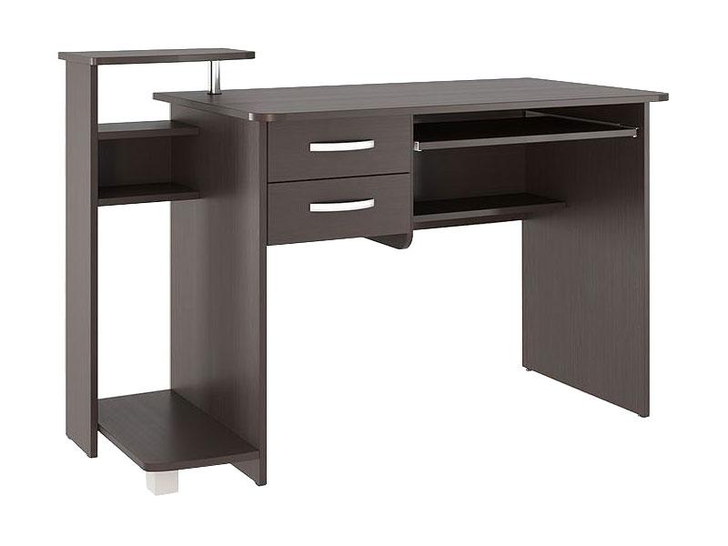 Компьютерный стол 150-94194