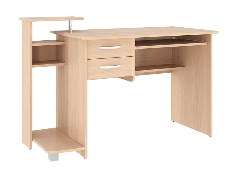 Компьютерный стол 179-94195
