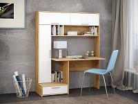 Письменный стол 500-92905
